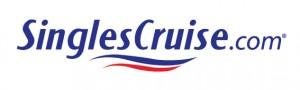 SinglesCruise_Logo