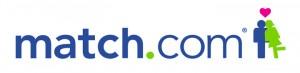 match.com-logo