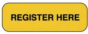 REGISTERHEREYELLOW